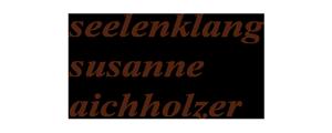 210817-logo-susiwoods-300br
